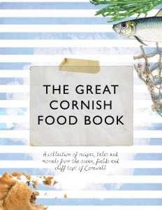 The Great Cornish Food Book