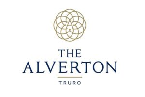 alverton online dating Enjoy the best of nottinghamshire dating,  the benefits of online dating in your local area guarantees that you'll always be close to  alverton annesley.